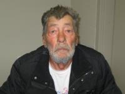 Glenn Dale Mulder a registered Sex Offender of California