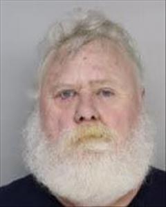 Glenn Jeffrey Runyan a registered Sex Offender of California