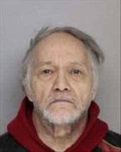 Glenn Michael Sappington a registered Sex Offender of California