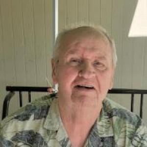 Glenn Thomasson Sr a registered Sex Offender of California