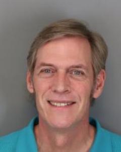 Glenn Robert Wiegand a registered Sex Offender of California