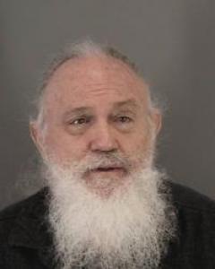 Glen Truman Holcomb a registered Sex Offender of California