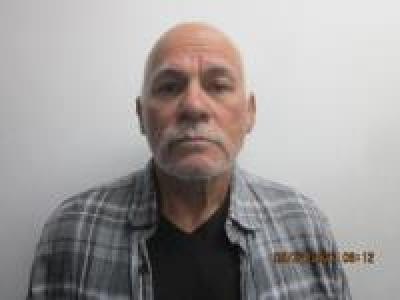 Glen L Mentzel a registered Sex Offender of California