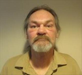 Glen Joseph Miller a registered Sex Offender of California