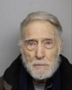 Gordon Belcher a registered Sex Offender of California