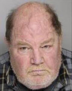 Gordon Vernon Macey a registered Sex Offender of California