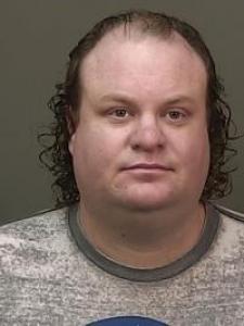 Gordon James Millar a registered Sex Offender of California