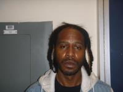Gordon Anthony Neal a registered Sex Offender of California