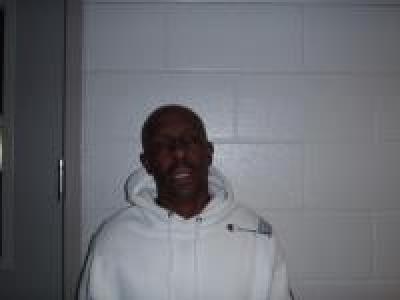 Gordon Prescod a registered Sex Offender of California