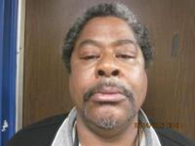 Gordon Edward Scales a registered Sex Offender of California