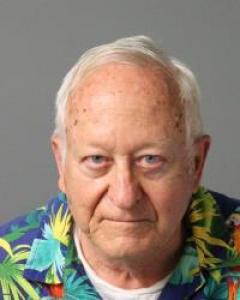 Gordon Stoppel a registered Sex Offender of California