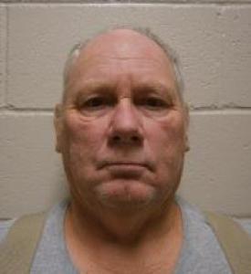 Gordon Leon Walls a registered Sex Offender of California