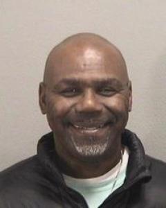Gordy Singleton a registered Sex Offender of California