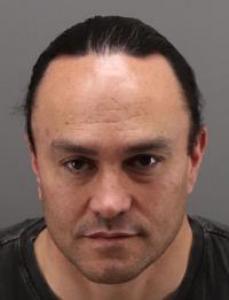 Graham Dean Bessermin a registered Sex Offender of California