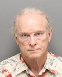 Graham L Keyes a registered Sex Offender of California