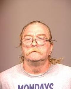 Grant Carson Tillery a registered Sex Offender of California