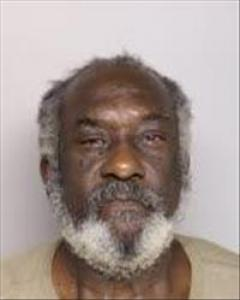 Granville Raymond Smith a registered Sex Offender of California