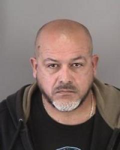 Greggorio O Tapia a registered Sex Offender of California