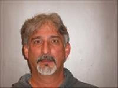 Gregg Bennett Hansen a registered Sex Offender of California