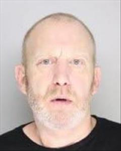 Gregg Richard Hooper a registered Sex Offender of California