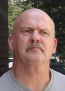 Gregg Lizio a registered Sex Offender of California