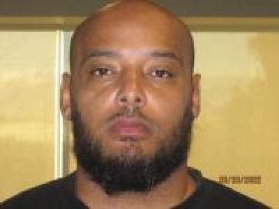 Gregmar Oliva Taylor a registered Sex Offender of California