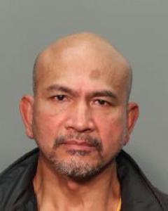Gregorio Barroga Agsalog a registered Sex Offender of California