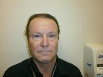 Gregorio Chodakowsky a registered Sex Offender of California