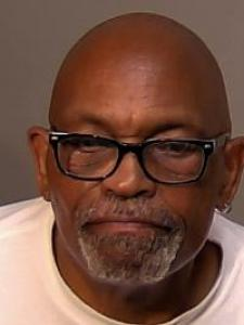 Gregory Archie Amy a registered Sex Offender of California