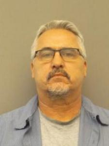 Gregory Joseph Bobo a registered Sex Offender of California