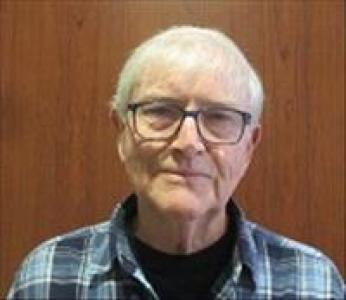 Gregory Michaek Box a registered Sex Offender of California