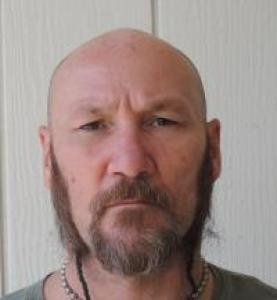 Gregory Brazier a registered Sex Offender of California