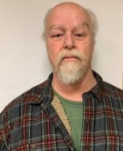 Gregory Eugene Bryant a registered Sex Offender of California