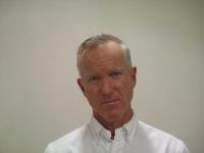 Gregory Erik Cantrell a registered Sex Offender of California