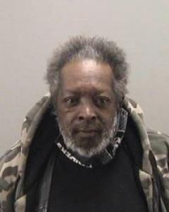 Gregory Carroll a registered Sex Offender of California