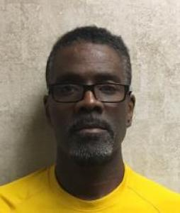 Gregory Jason Chambers a registered Sex Offender of California