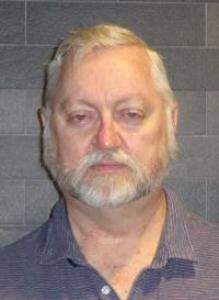 Gregory Dean Childers a registered Sex Offender of California