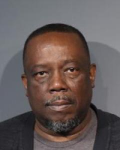 Gregory Robert Collins a registered Sex Offender of California