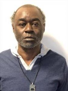 Gregory Kenneth Cornell a registered Sex Offender of California
