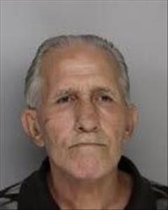 Gregory A Curd a registered Sex Offender of California