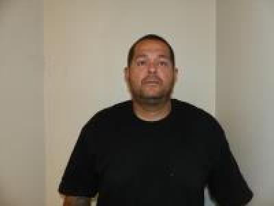 Gregory Niles Davis a registered Sex Offender of California