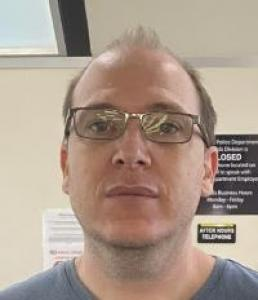 Gregory Thomas Diehl a registered Sex Offender of California
