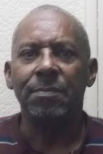 Gregory Leonard Dunn a registered Sex Offender of California