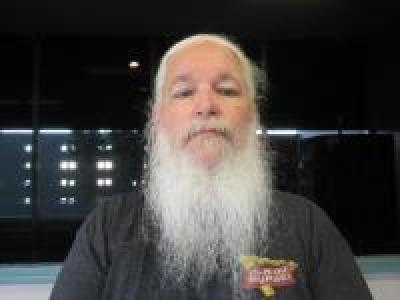 Gregory John Fess a registered Sex Offender of California
