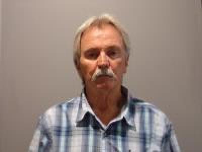 Gregory Bruce Fletcher a registered Sex Offender of California
