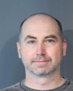 Gregory P Fudge a registered Sex Offender of California