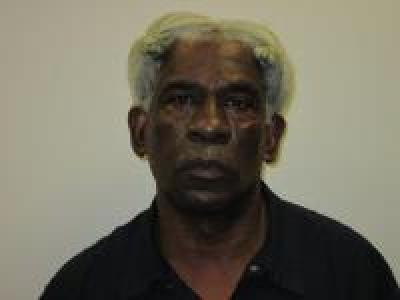 Gregory Gadson a registered Sex Offender of California