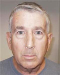Gregory Joseph Giffin a registered Sex Offender of California