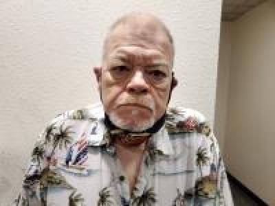 Gregory Allen Gourley a registered Sex Offender of California