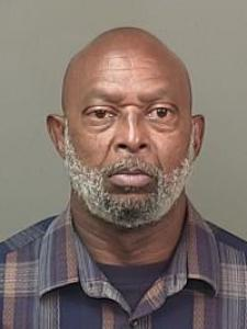 Gregory Anthony Gridiron a registered Sex Offender of California